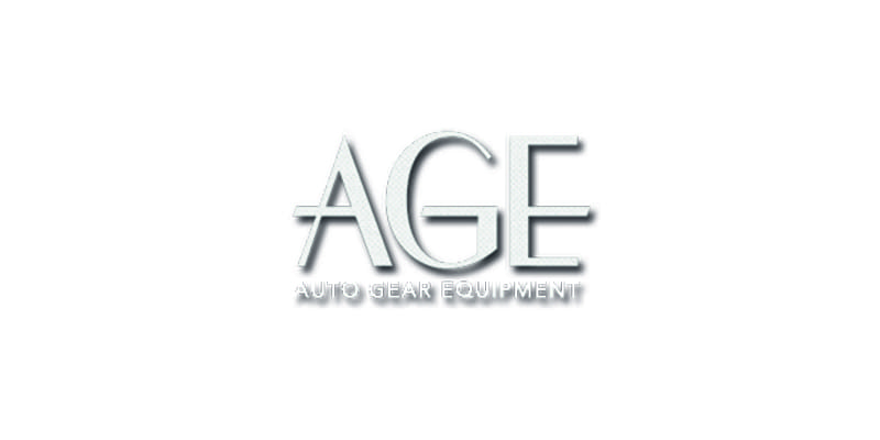 AUTO GEAR EQUIPMENT